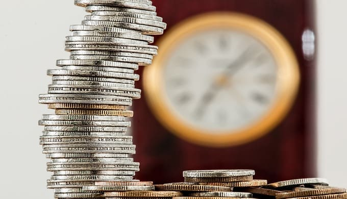 年収を上げる方法
