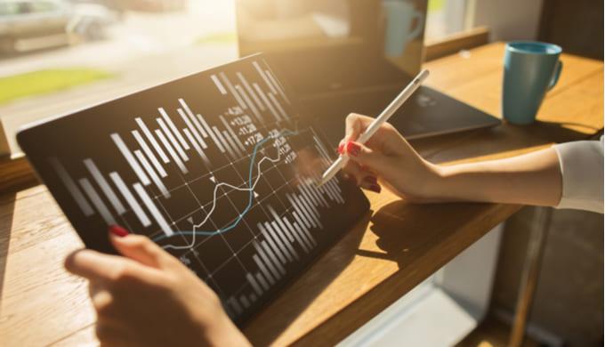 外資コンサルタントの市場価値が高まらない理由