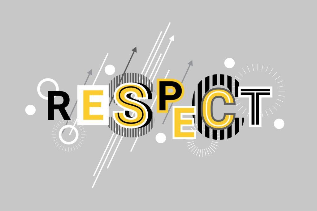 尊敬できる人を哲学的に解説