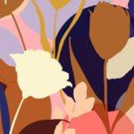 デュランタの花言葉と育て方