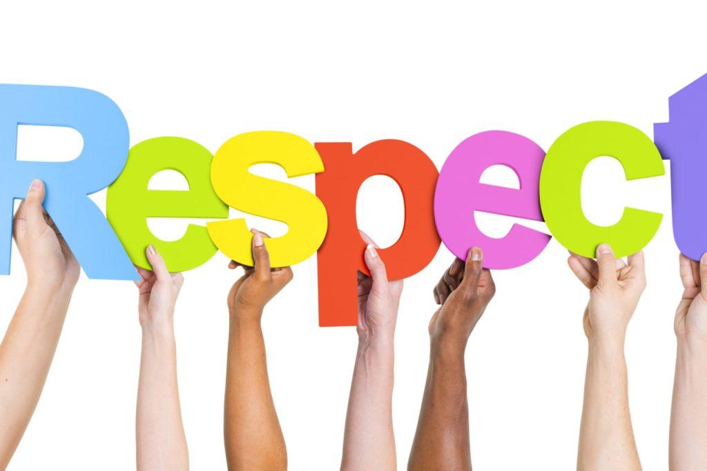 尊敬できる人と出会う方法